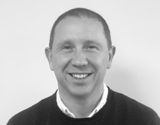 Neil Weaver – MRICS – RICS Registered Valuer